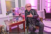 Flair de Parfum - Parkhotel Schönbrunn - Sa 15.10.2016 - Bernhard PAUL33