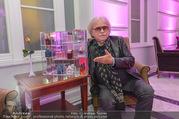 Flair de Parfum - Parkhotel Schönbrunn - Sa 15.10.2016 - Bernhard PAUL34
