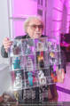 Flair de Parfum - Parkhotel Schönbrunn - Sa 15.10.2016 - Bernhard PAUL36