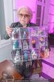 Flair de Parfum - Parkhotel Schönbrunn - Sa 15.10.2016 - Bernhard PAUL37