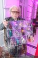 Flair de Parfum - Parkhotel Schönbrunn - Sa 15.10.2016 - Bernhard PAUL38