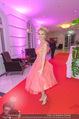 Flair de Parfum - Parkhotel Schönbrunn - Sa 15.10.2016 - Silvia SCHNEIDER8