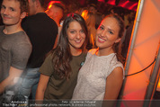 Party Animals - Melkerkeller - Sa 15.10.2016 - 20