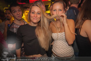 Party Animals - Melkerkeller - Sa 15.10.2016 - 33