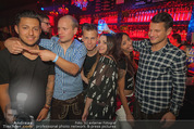 Party Animals - Melkerkeller - Sa 15.10.2016 - 34