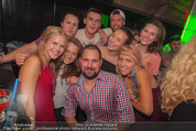 Party Animals - Melkerkeller - Sa 15.10.2016 - 9