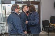 Buchpräsentation - Restaurant Filippou - Di 18.10.2016 - 27