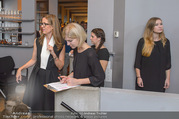 Buchpräsentation - Restaurant Filippou - Di 18.10.2016 - 28