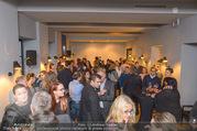 Buchpräsentation - Restaurant Filippou - Di 18.10.2016 - 50