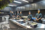 Buchpräsentation - Restaurant Filippou - Di 18.10.2016 - K�che, K�che51