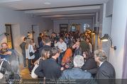 Buchpräsentation - Restaurant Filippou - Di 18.10.2016 - 54