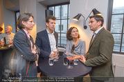Buchpräsentation - Restaurant Filippou - Di 18.10.2016 - 57