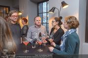 Buchpräsentation - Restaurant Filippou - Di 18.10.2016 - 58