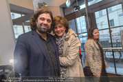 Buchpräsentation - Restaurant Filippou - Di 18.10.2016 - 62