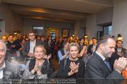 Buchpräsentation - Restaurant Filippou - Di 18.10.2016 - 77