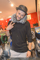 Shop Opening - TKmaxx Store - Mi 19.10.2016 - Lukas PL�CHL11