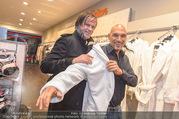 Shop Opening - TKmaxx Store - Mi 19.10.2016 - Mario MINAR, Cyril RADLHER16
