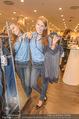 Shop Opening - TKmaxx Store - Mi 19.10.2016 - Carina SCHWARZ22