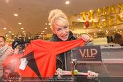 Shop Opening - TKmaxx Store - Mi 19.10.2016 - Onka TAKASZ5