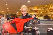 Shop Opening - TKmaxx Store - Mi 19.10.2016 - Onka TAKASZ7