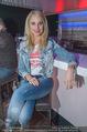 NIKI Uniformen Präsentation - Platzhirsch - Mi 19.10.2016 - Silvia SCHNEIDER8