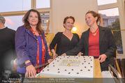 Kaffeesiederball PK - Cafe Prückel - Do 20.10.2016 - Anna KARNITSCHER, Christine HUMMEL, Nicole HOSTNIK15
