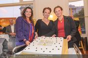 Kaffeesiederball PK - Cafe Prückel - Do 20.10.2016 - Anna KARNITSCHER, Christine HUMMEL, Nicole HOSTNIK16