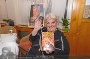 Stefanie Werger Buchpräsentation - Cafe Prückel - Do 13.10.2016 - Stefanie WERGER2