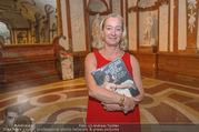 Ausstellungseröffnung Ist das Biedermeier - Belvedere - Do 20.10.2016 - Agnes HUSSLEIN37