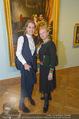 Ausstellungseröffnung Ist das Biedermeier - Belvedere - Do 20.10.2016 - 49