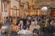 Ausstellungseröffnung Ist das Biedermeier - Belvedere - Do 20.10.2016 - 68