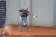 RADO Tennisturnier - Colony Tennisclub - So 23.10.2016 - Thomas MUSTER11