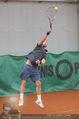RADO Tennisturnier - Colony Tennisclub - So 23.10.2016 - Stefan MAIERHOFER13