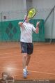 RADO Tennisturnier - Colony Tennisclub - So 23.10.2016 - Jiri NOVAK16