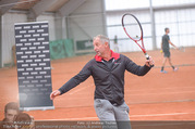 RADO Tennisturnier - Colony Tennisclub - So 23.10.2016 - Thomas MUSTER18