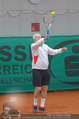 RADO Tennisturnier - Colony Tennisclub - So 23.10.2016 - Toni POLSTER19