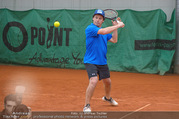 RADO Tennisturnier - Colony Tennisclub - So 23.10.2016 - Rainer SCH�NFELDER20