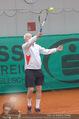 RADO Tennisturnier - Colony Tennisclub - So 23.10.2016 - Toni POLSTER23