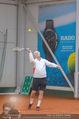 RADO Tennisturnier - Colony Tennisclub - So 23.10.2016 - Toni POLSTER24