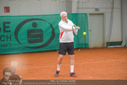 RADO Tennisturnier - Colony Tennisclub - So 23.10.2016 - Toni POLSTER26