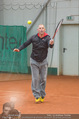 RADO Tennisturnier - Colony Tennisclub - So 23.10.2016 - Thomas MUSTER36
