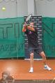 RADO Tennisturnier - Colony Tennisclub - So 23.10.2016 - Viktor GERNOT38
