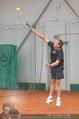 RADO Tennisturnier - Colony Tennisclub - So 23.10.2016 - Viktor GERNOT39