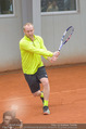 RADO Tennisturnier - Colony Tennisclub - So 23.10.2016 - Stephan (Stefan) KOUBEK42