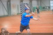 RADO Tennisturnier - Colony Tennisclub - So 23.10.2016 - Rainer SCH�NFELDER43