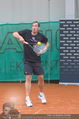 RADO Tennisturnier - Colony Tennisclub - So 23.10.2016 - Viktor GERNOT45
