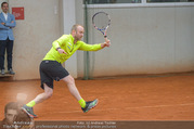 RADO Tennisturnier - Colony Tennisclub - So 23.10.2016 - Stephan (Stefan) KOUBEK47