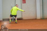 RADO Tennisturnier - Colony Tennisclub - So 23.10.2016 - Stephan (Stefan) KOUBEK49