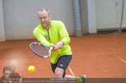 RADO Tennisturnier - Colony Tennisclub - So 23.10.2016 - Stephan (Stefan) KOUBEK50