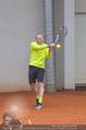 RADO Tennisturnier - Colony Tennisclub - So 23.10.2016 - Stephan (Stefan) KOUBEK51